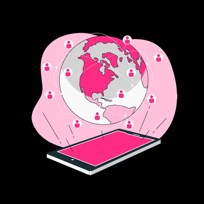 mundo-digital