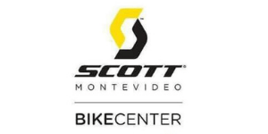 logo-bicicleteria-scott